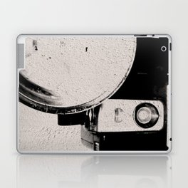 Brownie Laptop & iPad Skin