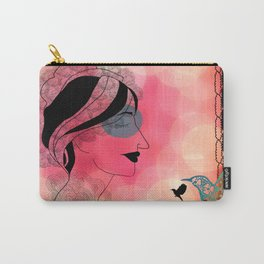153. Carry-All Pouch