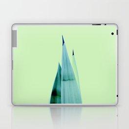 Les Trois Mousquetaires Laptop & iPad Skin