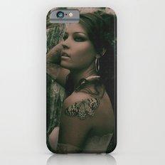 mny Slim Case iPhone 6s