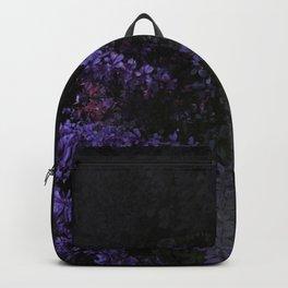 Abstract Garden 3 Backpack