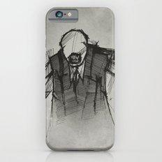 Wraith III. iPhone 6s Slim Case