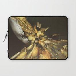 Fulgur (X-Plosion) Laptop Sleeve