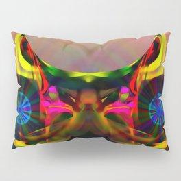 Hypnotical ... Pillow Sham