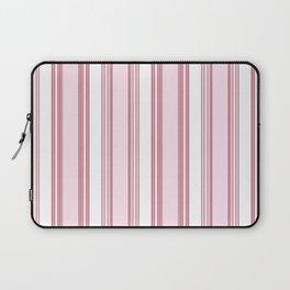 BellaRina - Stripes Pattern Laptop Sleeve