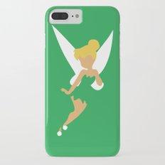 Tinker Bell Slim Case iPhone 7 Plus