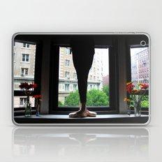 Ballet Ballet Laptop & iPad Skin
