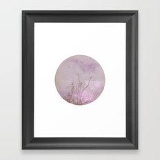 Planet 30101 Framed Art Print