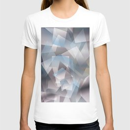 Abstract 209 T-shirt
