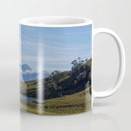 View of Ben Nevis Coffee Mug