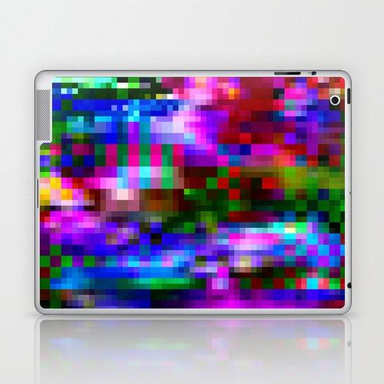 iubb127x4cx4bx4a Laptop & iPad Skin