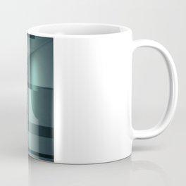 Illuminaten Coffee Mug