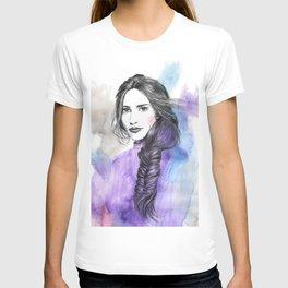 Lizzie II T-shirt