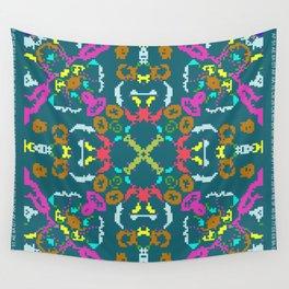 CA Fanatsy #80 Wall Tapestry