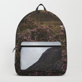 The moorland house - Landscape and Nature Photography Backpack