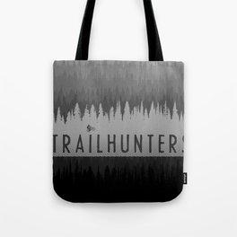 TH Tote Bag