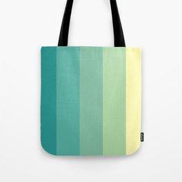 Color#1 Tote Bag