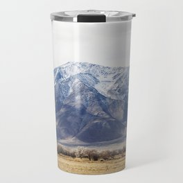 Sierras Travel Mug