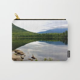Lonesome Mirror Carry-All Pouch