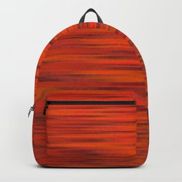 Shades of Autumn Backpack