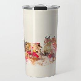 orlando florida Travel Mug
