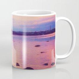Rocky Coast of Maine Coffee Mug
