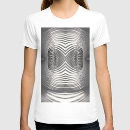 Paper Sculpture #9 T-shirt
