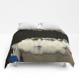 punishedchild Comforters