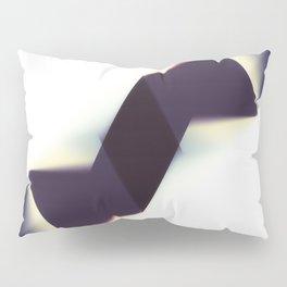 Summulae Pillow Sham