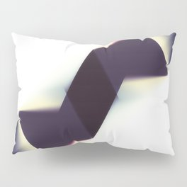 Summulae Pillow Sham