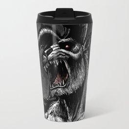 Zodd_BERSERK Travel Mug