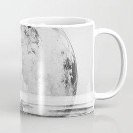 Strange Trip Coffee Mug