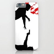 One Shot Slim Case iPhone 6s