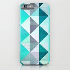 blyss Slim Case iPhone 6s