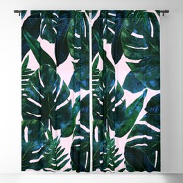 Perceptive Dream #society6 #decor #buyart Blackout Curtain