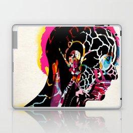 040815 Laptop & iPad Skin