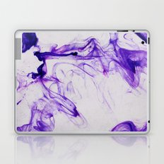 Scribble Laptop & iPad Skin