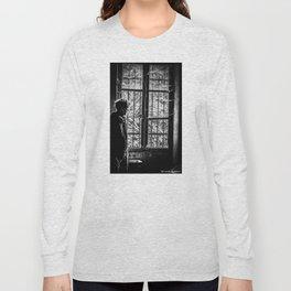 The hopeless prisoner Long Sleeve T-shirt