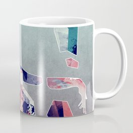 Magical Transformation Coffee Mug