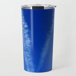V-Sky Travel Mug
