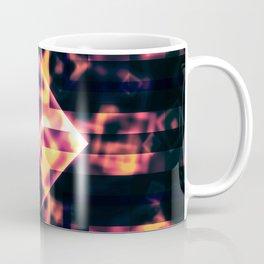 Hall of Memories - Fallen Hearts Coffee Mug