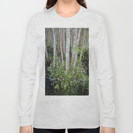 In Your Deepest Fantasy Long Sleeve T-shirt