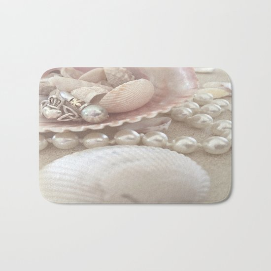 Coasts Bath Mat