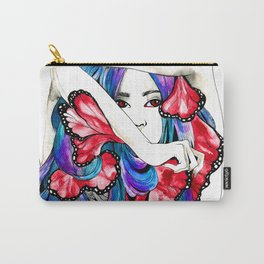 i wory Carry-All Pouch