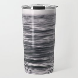 Nothing but Ocean Travel Mug