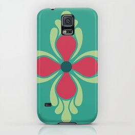 The Bright Side iPhone Case