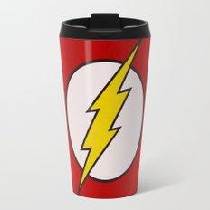 Flash Travel Mug
