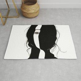 Shadow Rug