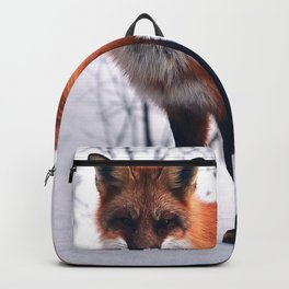 Small Friend | Backpack