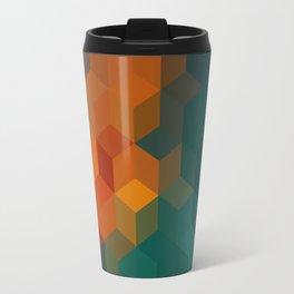HIVE Travel Mug